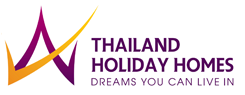 Thailand Holiday Homes .FR